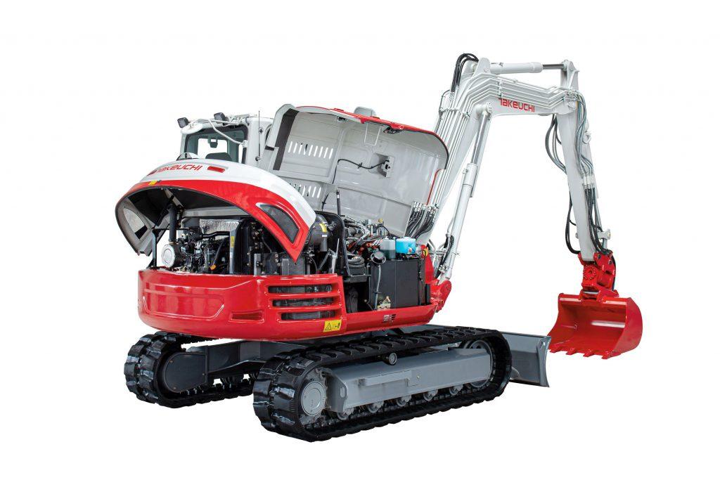 TB290-2 V